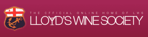 Lloyd's Wine Society Get-Together