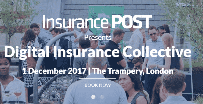 Digital Insurance Collective