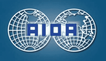 9th AIDA Europe Conference