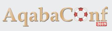 Aqaba Conference 2021