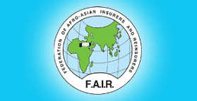 26th FAIR Conference