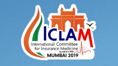 International Committee For Insurance Medicine Mumbai 2019