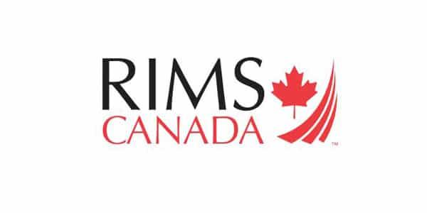 RIMS Canada