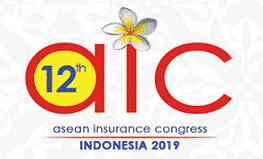 12th ASEAN Insurance Congress
