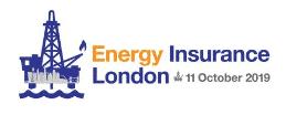 Energy Insurance London