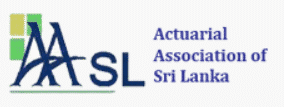 2nd South Asian Actuarial Conference