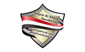 2nd Sharm Rendezvous