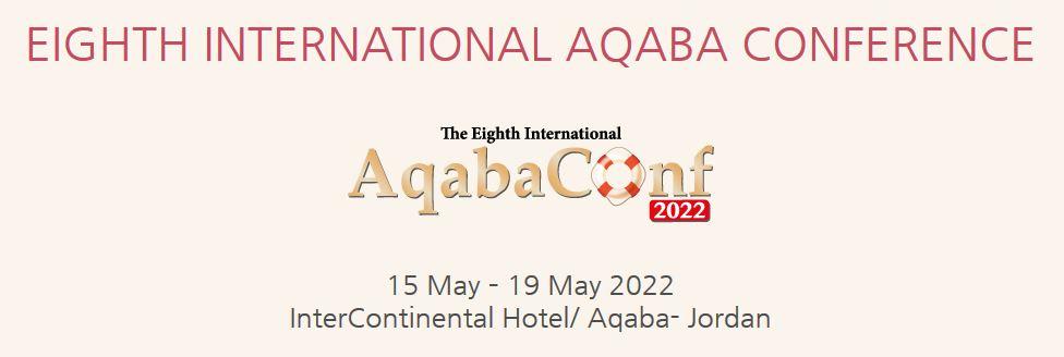 Aqaba Conference 2022