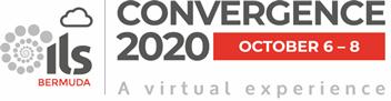 Convergence 2020