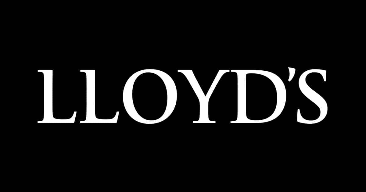 Lloyd's US Boot Camp 2021