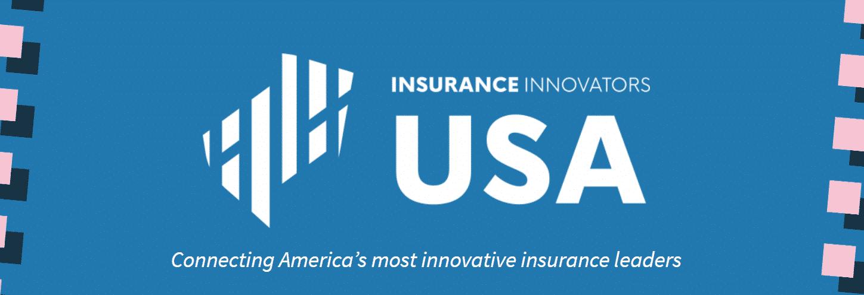 Insurance Innovators: USA 2021
