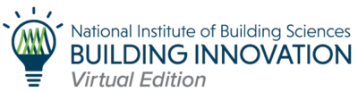 Building Innovation 2020: Virtual edition