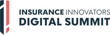 Insurance Innovators: Digital Summit 2020