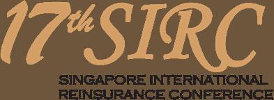17th Singapore International Reinsurance Conference (SIRC) 2021