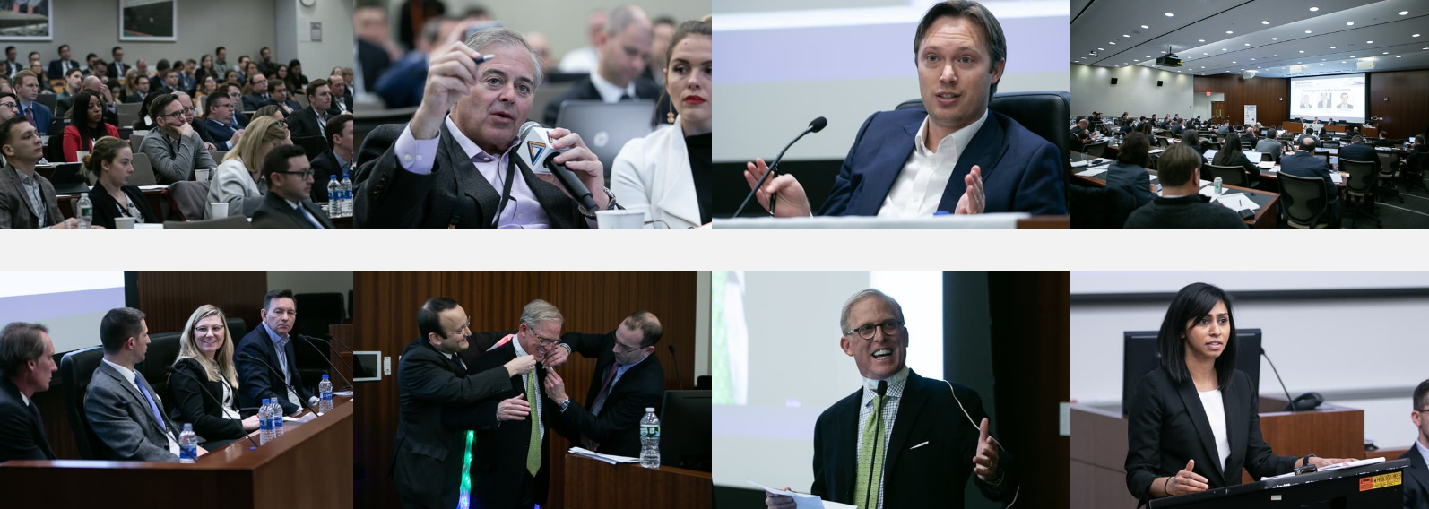 Transaction Insurance Insights Conference 2021