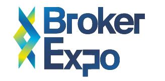 Broker Expo 2021