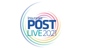 Insurance Post LIVE Claims Conference 2021
