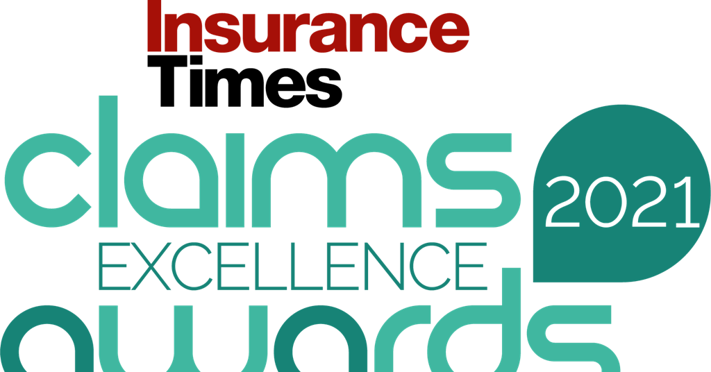 Claims Excellence Awards 2021