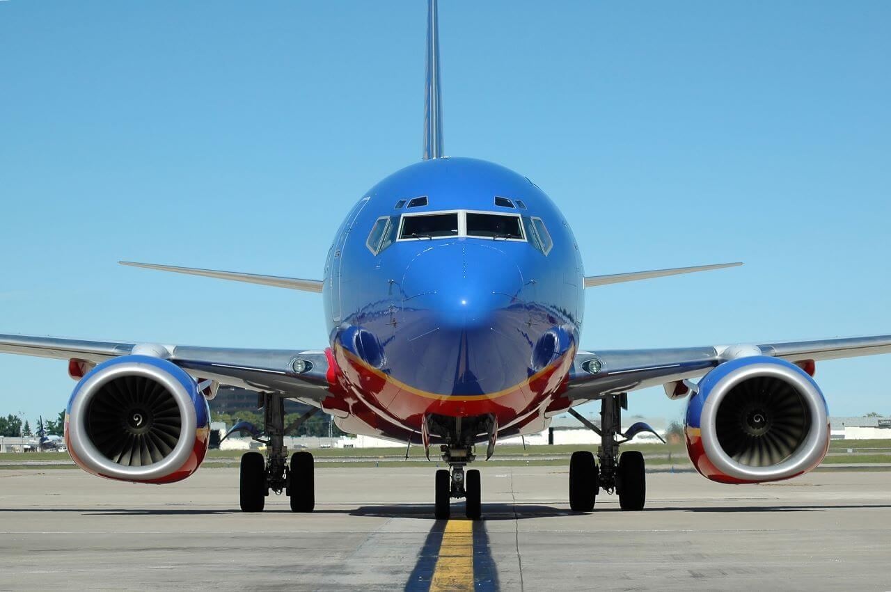 How to maintain aviation safety during a crisis and in a future period of growth
