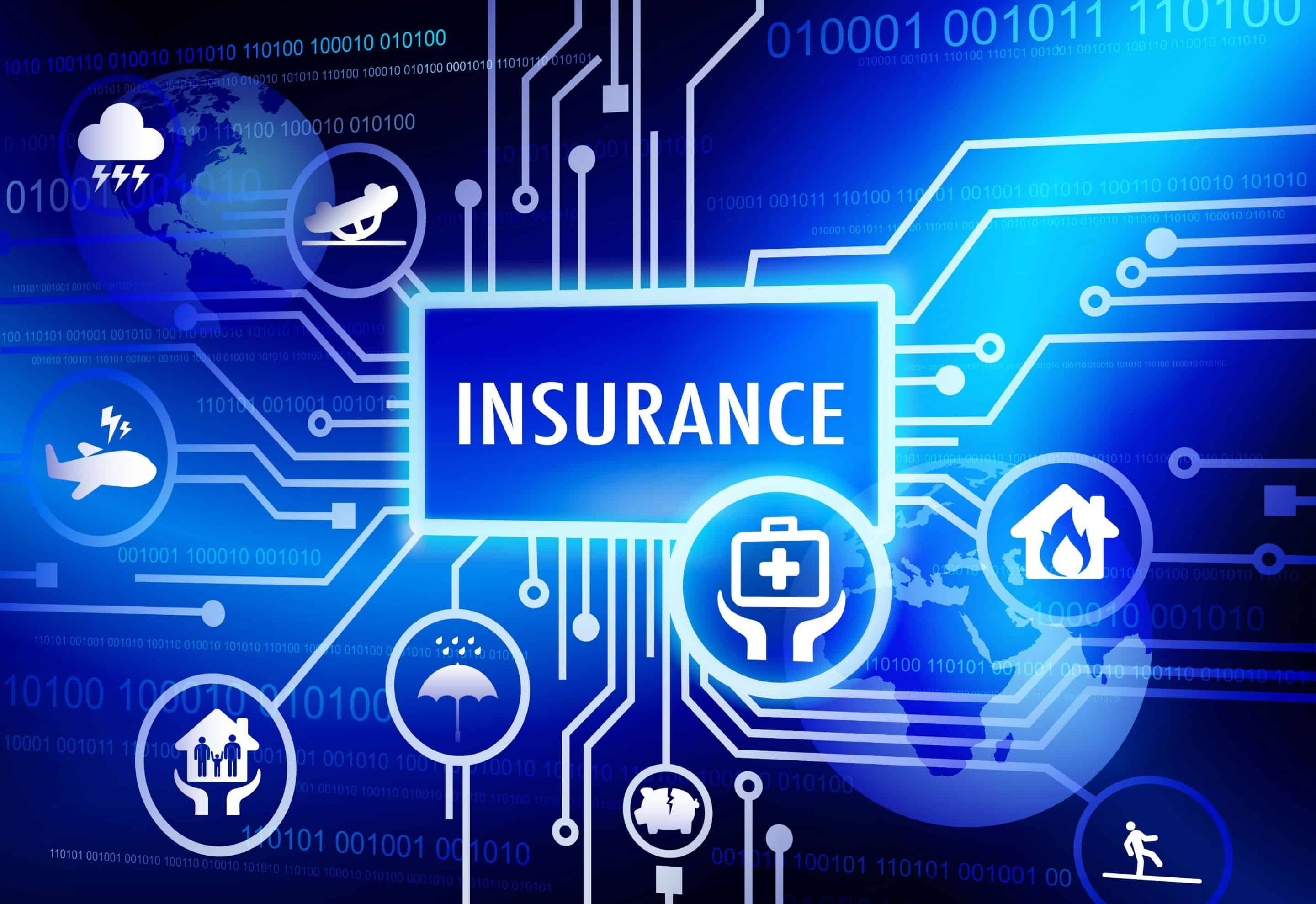 Insurtech investing: How collaboration with start-ups can benefit the insurance sector