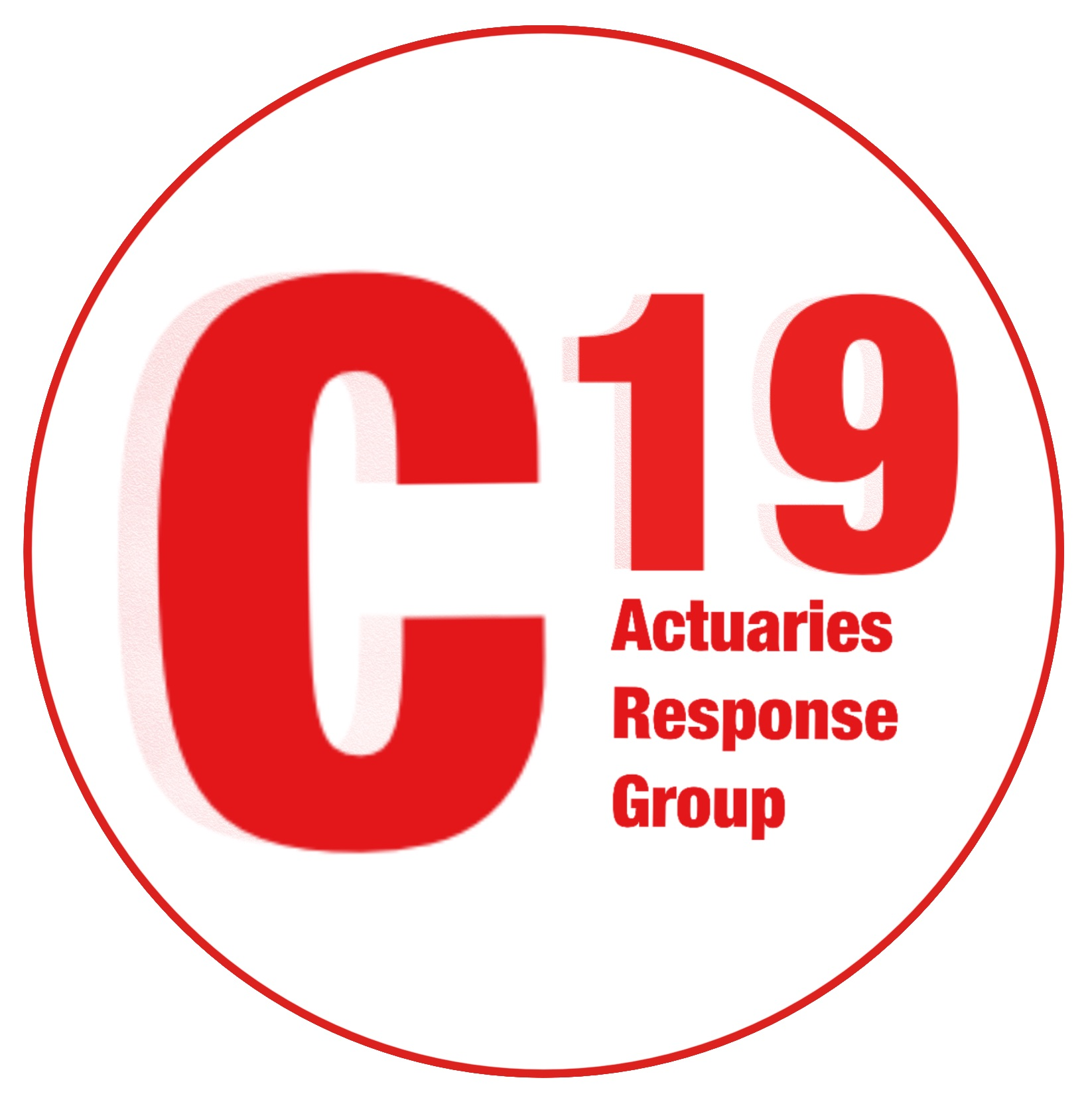 One year on: Reflections from the COVID Actuaries Response Group
