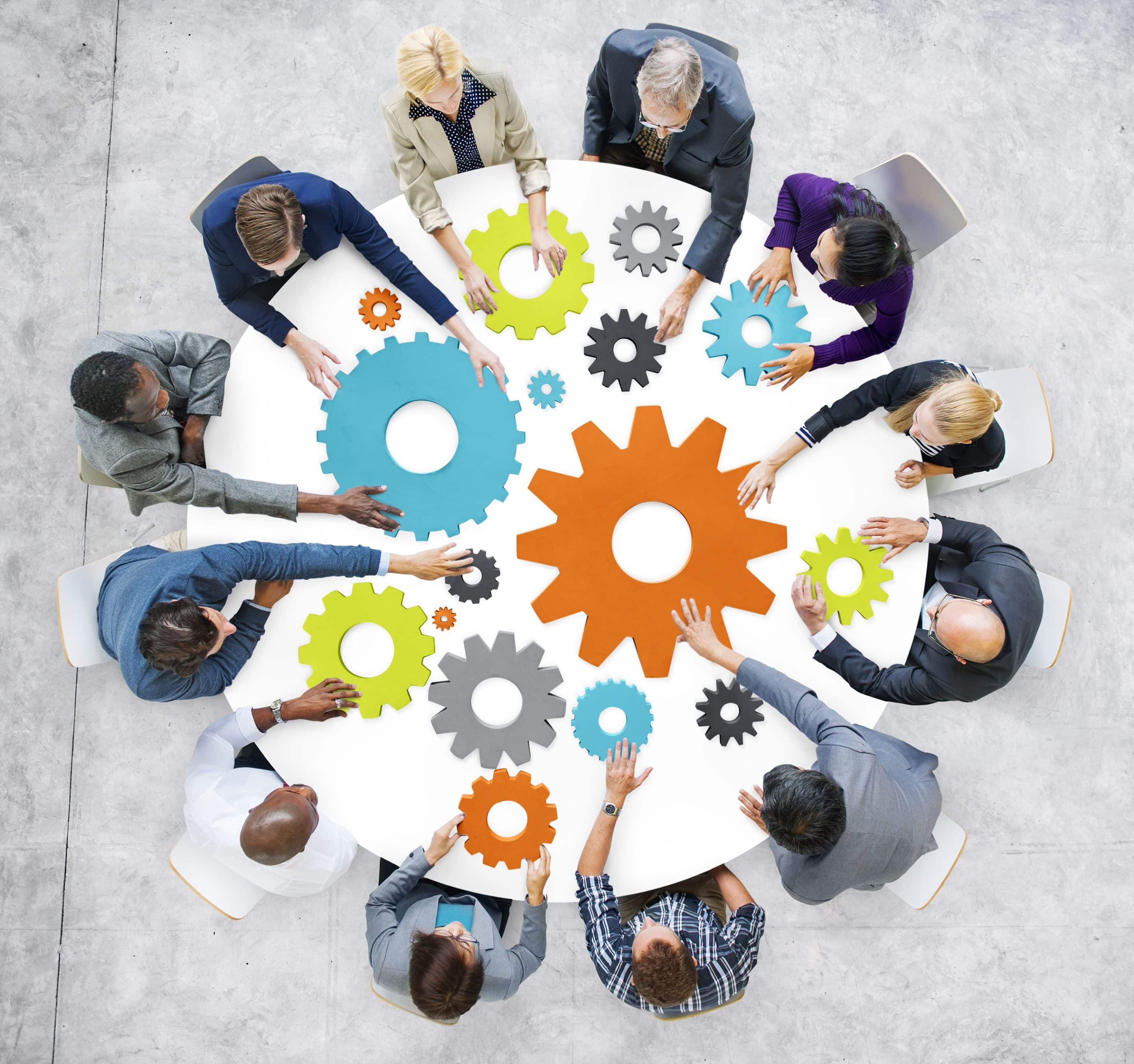 The Evolution of Diversity and Inclusion in Insurance – What's Next & Why?