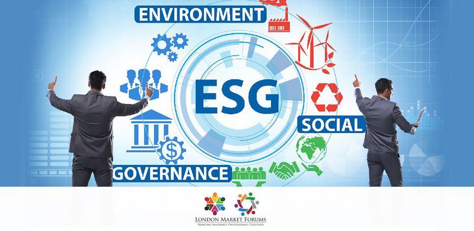 ESG Forum