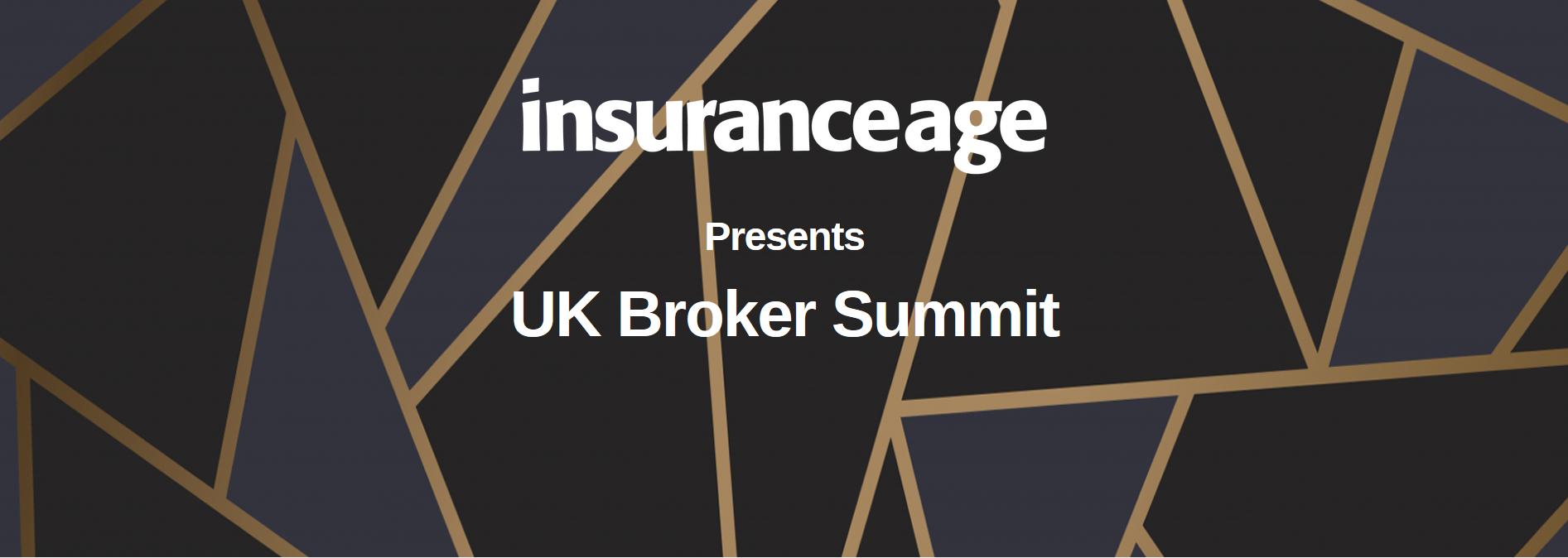 UK Broker Summit 2021