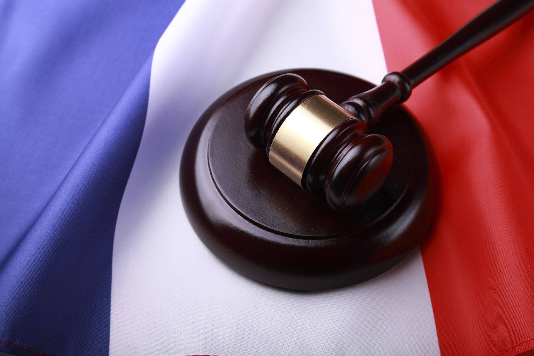 France Part 1: Introduction to the legal system and overview of insurance law
