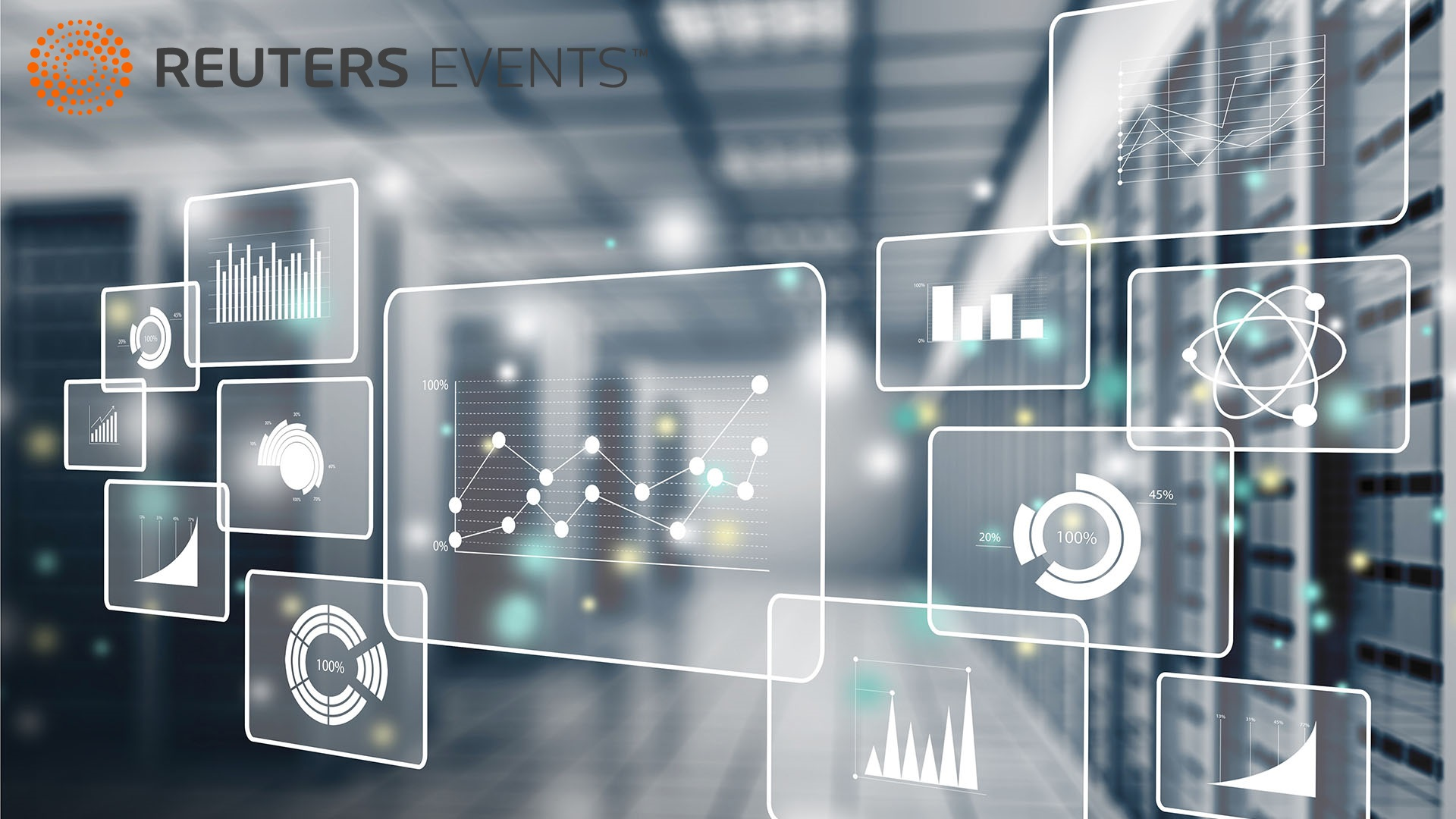 Webinar: End-to-End User Experience - Straight-Through Claims Processing