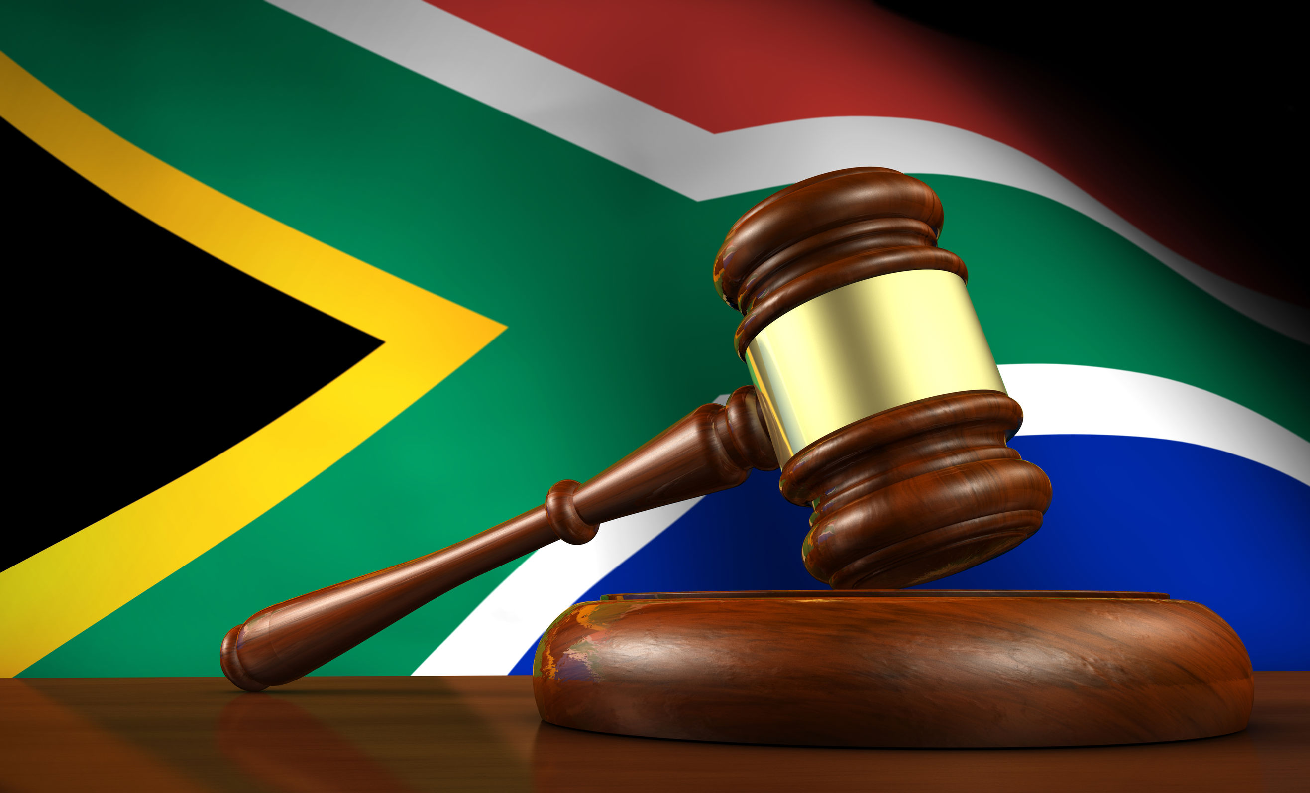 South Africa Part 1: Introduction to the legal system and overview of insurance law