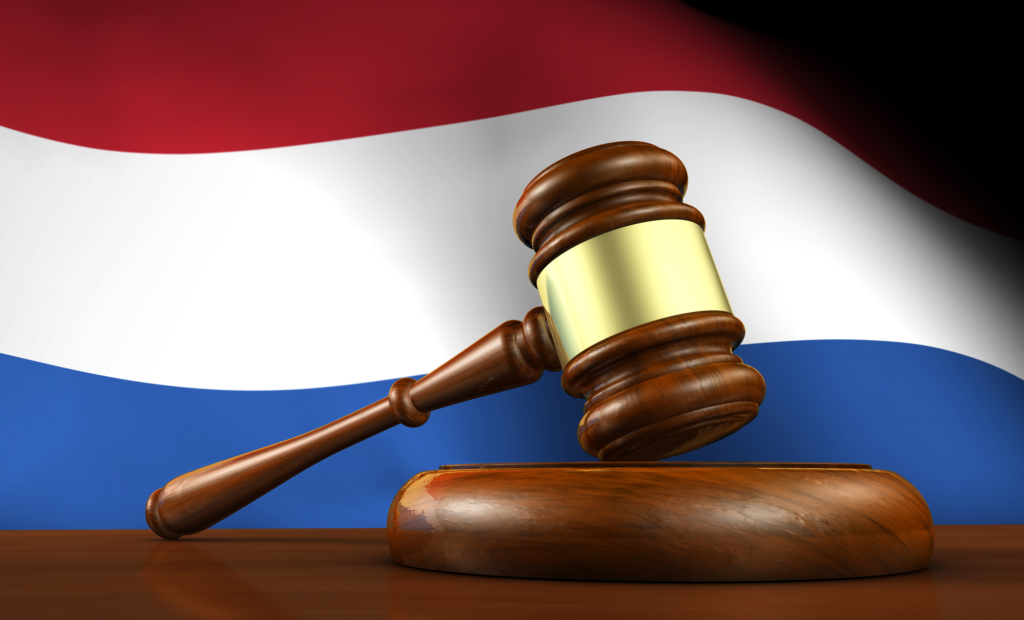 The Netherlands Part 1: Introduction to the legal system and overview of insurance law