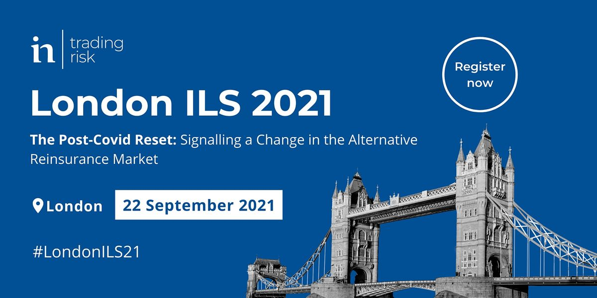London ILS Conference 2021