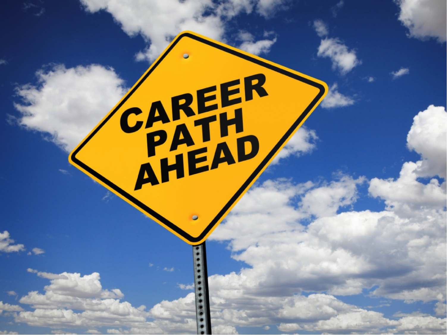 Managing your career in challenging times - part 2