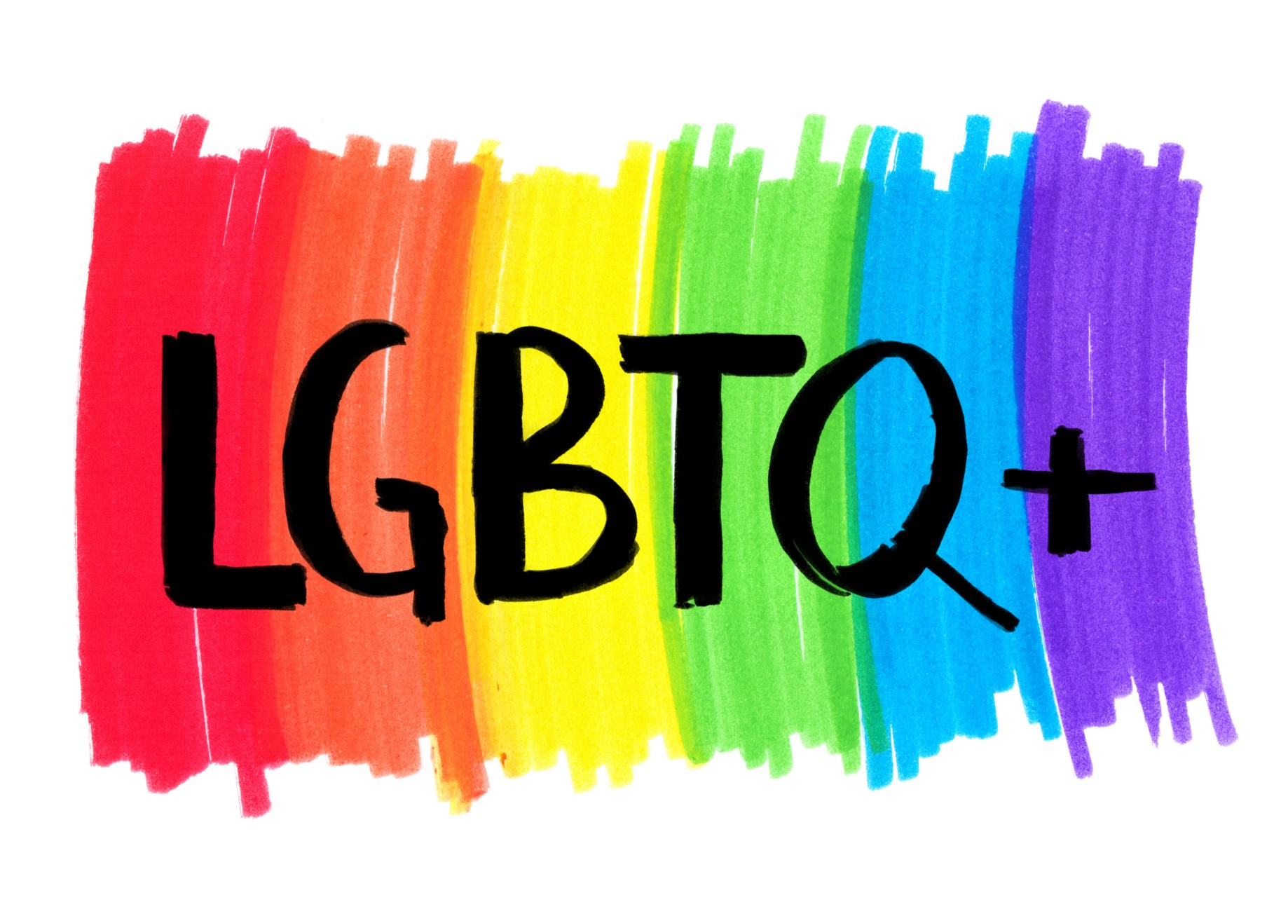 How to be an LGBTQ+ inclusive employer of choice