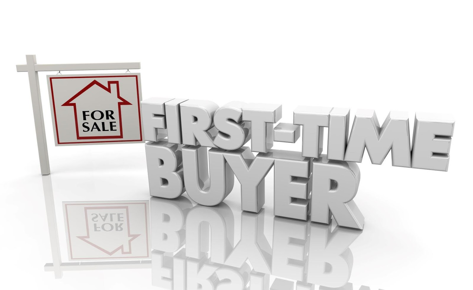 Mortgages: a First Time Buyer Guide and Jargon Buster!